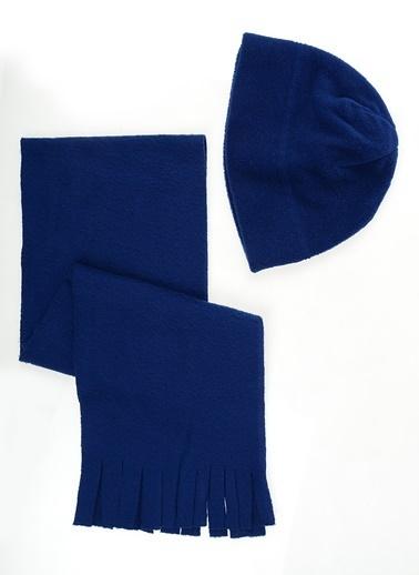 2 li Takım-Bay Şapkacı
